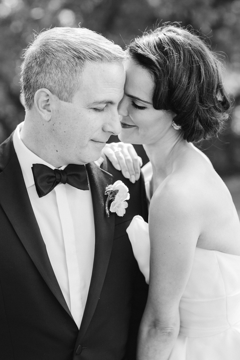 mibelleinc.com | Paramour Estate Weddings | Mi Belle Photography | Los Angeles Wedding Photographers | Destination Photographer _ (14).jpg