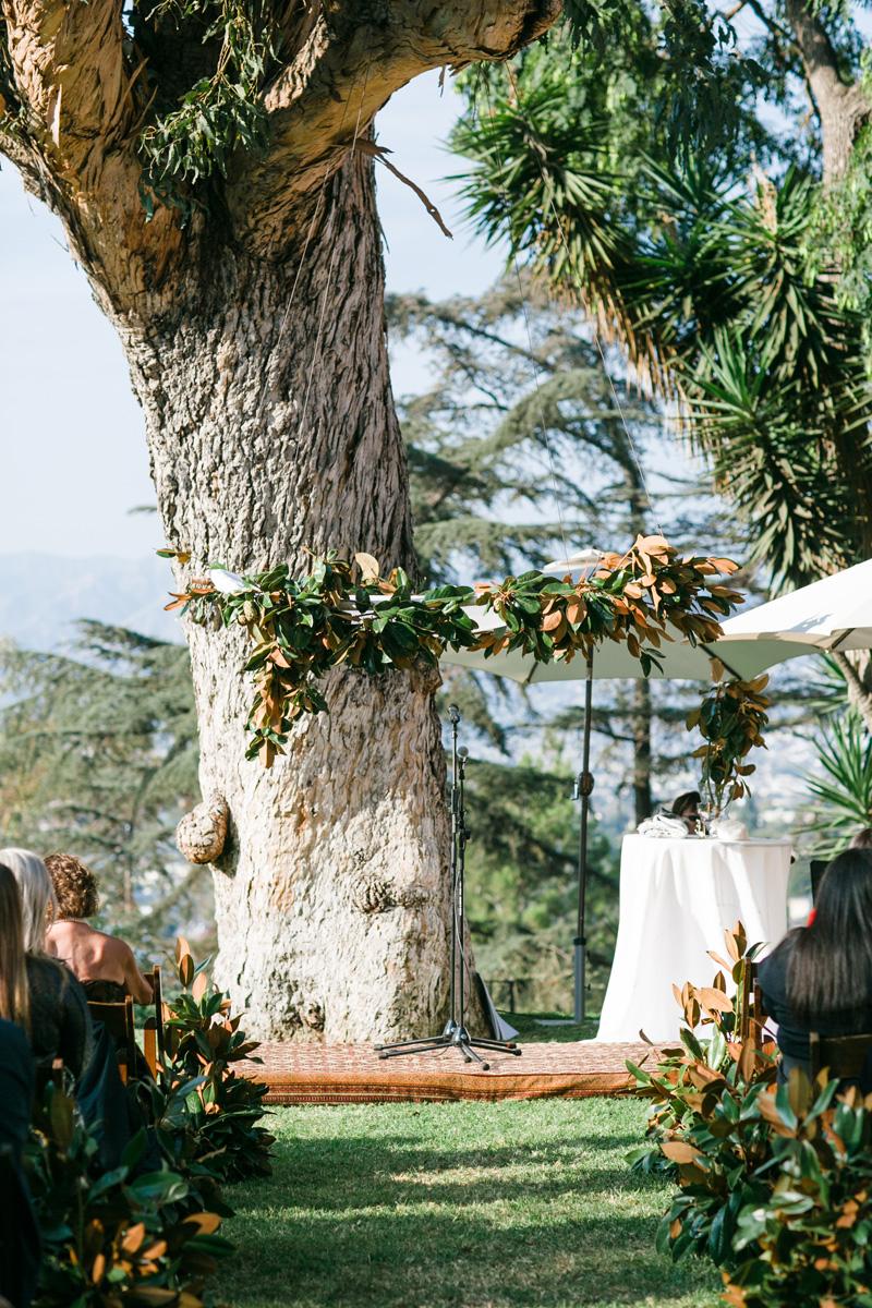 mibelleinc.com | Paramour Estate Weddings | Mi Belle Photography | Los Angeles Wedding Photographers | Destination Photographer _ (18).jpg