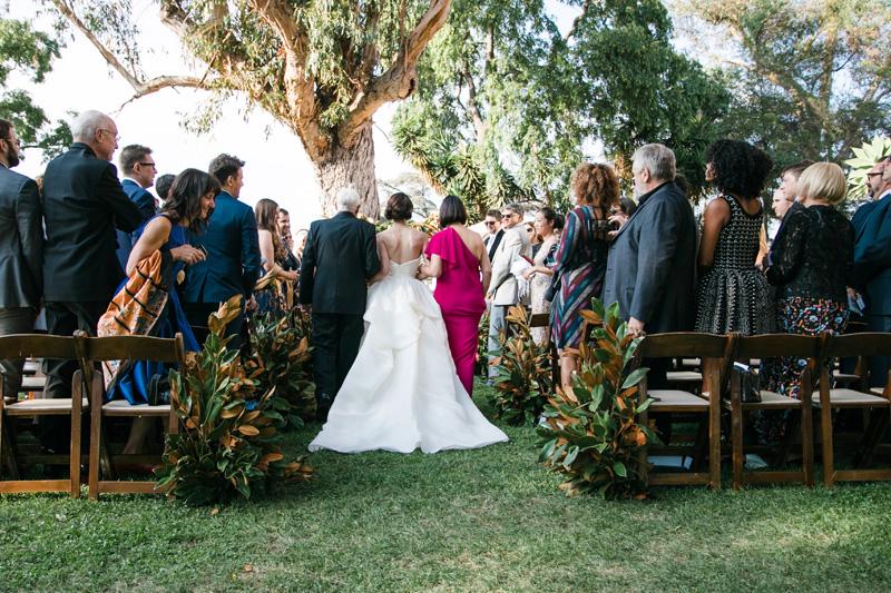 mibelleinc.com | Paramour Estate Weddings | Mi Belle Photography | Los Angeles Wedding Photographers | Destination Photographer _ (21).jpg