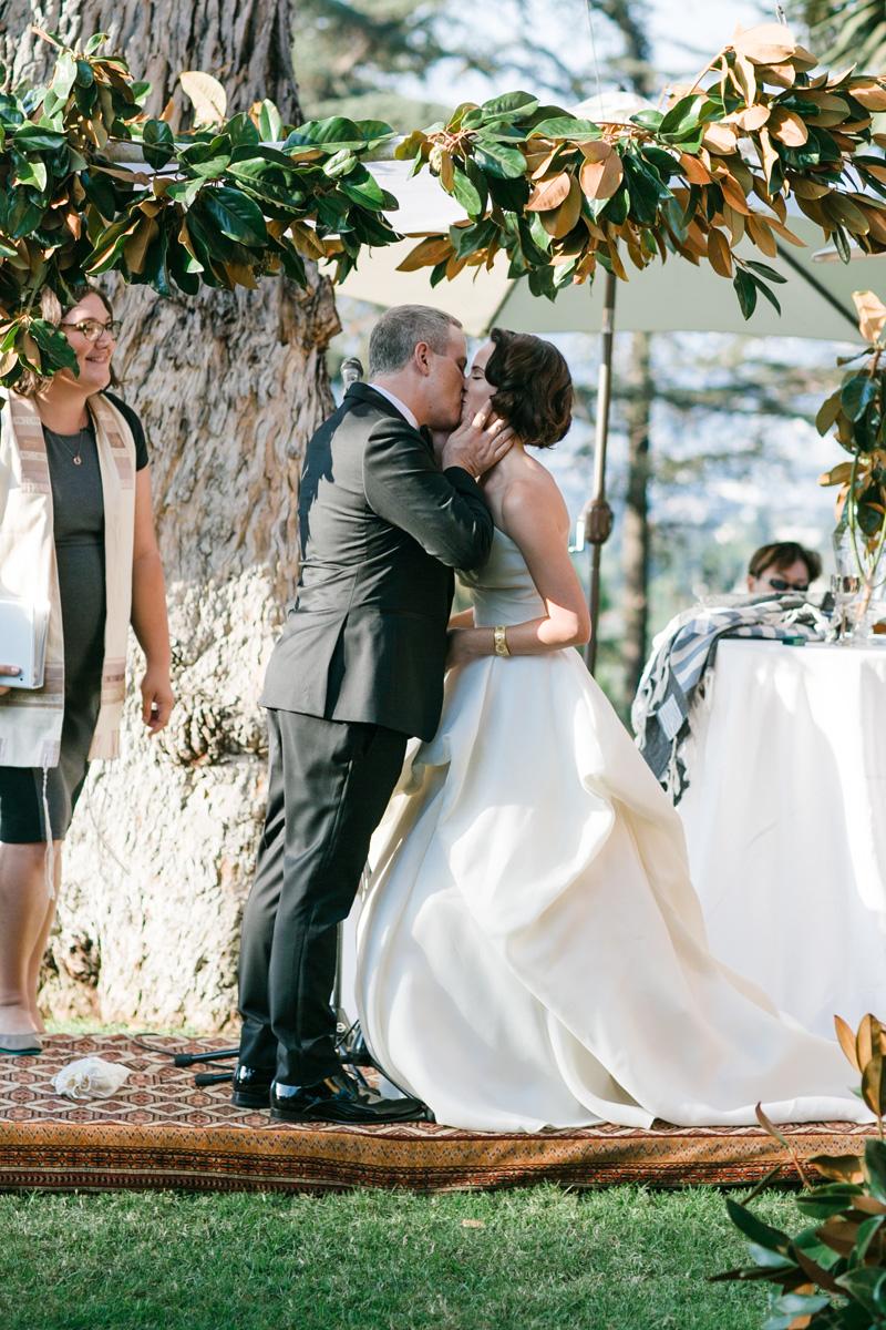 mibelleinc.com | Paramour Estate Weddings | Mi Belle Photography | Los Angeles Wedding Photographers | Destination Photographer _ (25).jpg