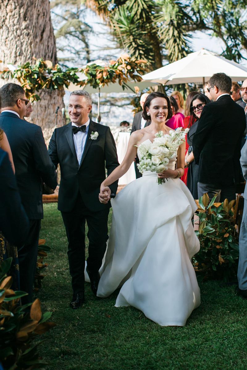 mibelleinc.com | Paramour Estate Weddings | Mi Belle Photography | Los Angeles Wedding Photographers | Destination Photographer _ (26).jpg