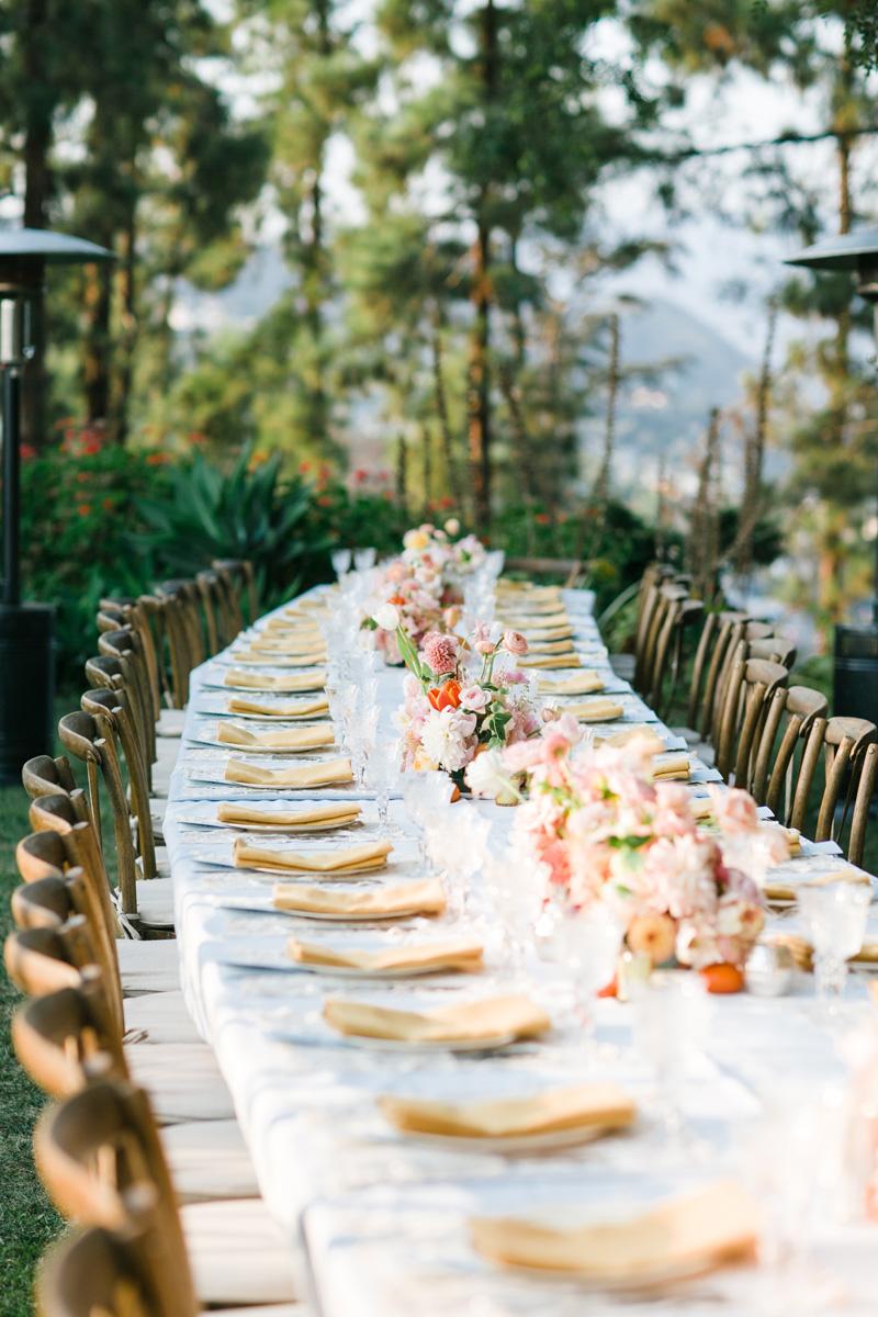 mibelleinc.com | Paramour Estate Weddings | Mi Belle Photography | Los Angeles Wedding Photographers | Destination Photographer _ (31).jpg