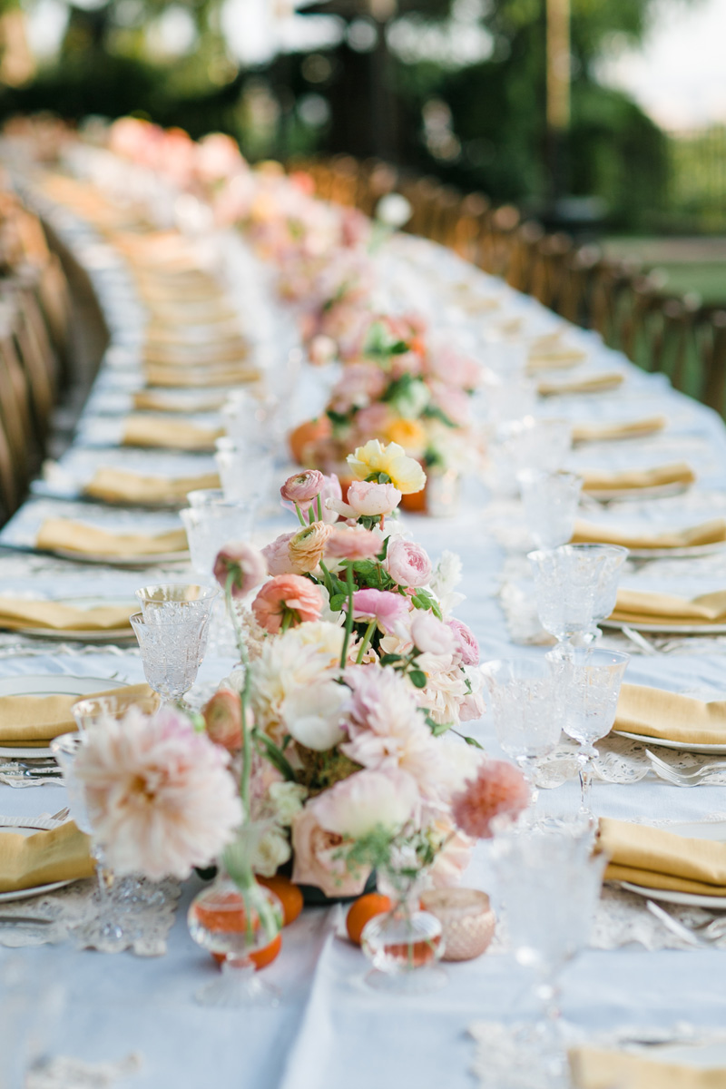 mibelleinc.com | Paramour Estate Weddings | Mi Belle Photography | Los Angeles Wedding Photographers | Destination Photographer _ (32).jpg