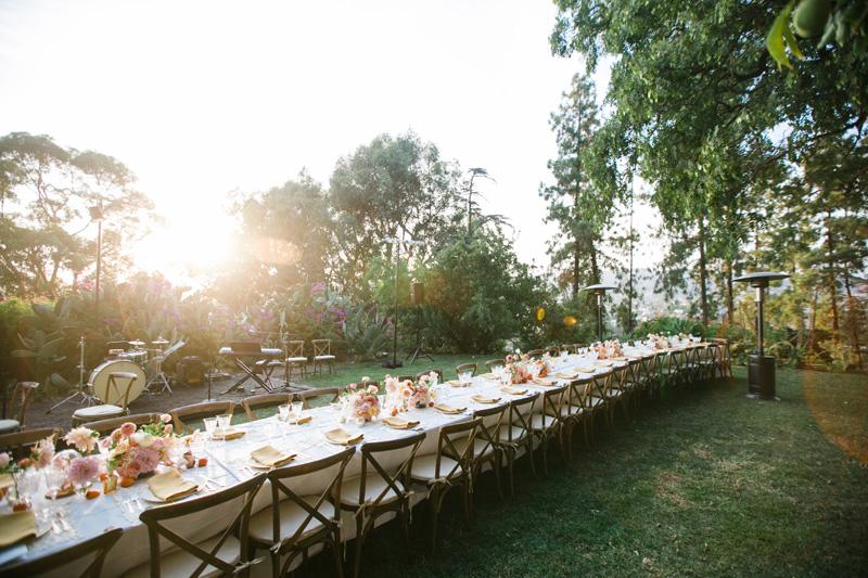 mibelleinc.com | Paramour Estate Weddings | Mi Belle Photography | Los Angeles Wedding Photographers | Destination Photographer _ (33).jpg