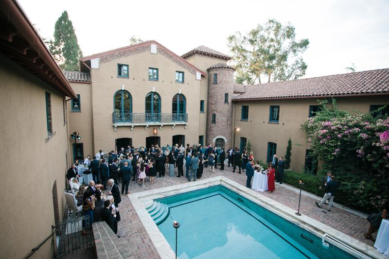 mibelleinc.com | Paramour Estate Weddings | Mi Belle Photography | Los Angeles Wedding Photographers | Destination Photographer _ (34).jpg