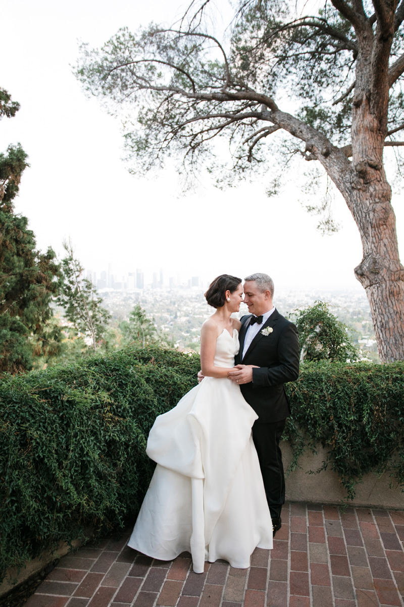 mibelleinc.com | Paramour Estate Weddings | Mi Belle Photography | Los Angeles Wedding Photographers | Destination Photographer _ (35).jpg