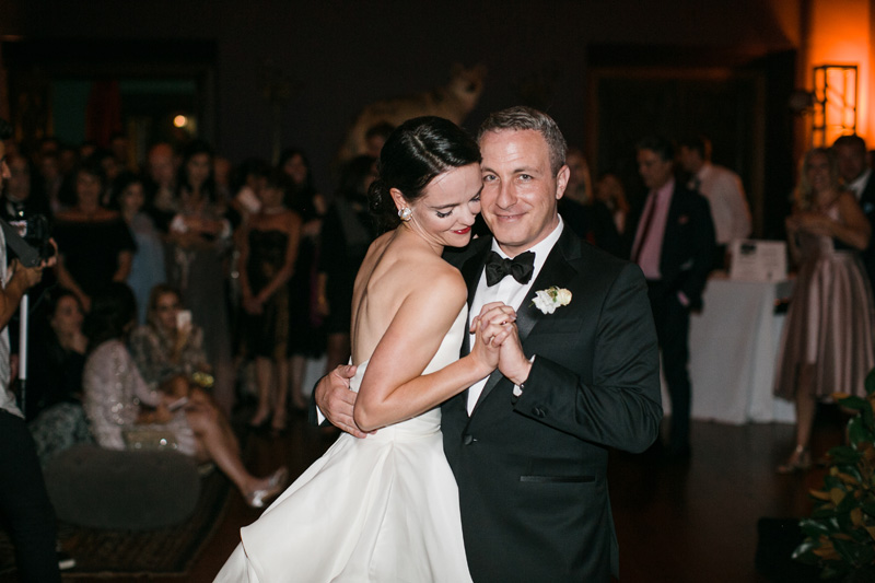mibelleinc.com | Paramour Estate Weddings | Mi Belle Photography | Los Angeles Wedding Photographers | Destination Photographer _ (39).jpg