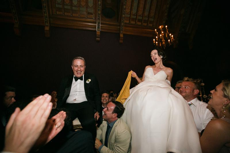 mibelleinc.com | Paramour Estate Weddings | Mi Belle Photography | Los Angeles Wedding Photographers | Destination Photographer _ (40).jpg
