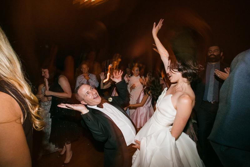 mibelleinc.com | Paramour Estate Weddings | Mi Belle Photography | Los Angeles Wedding Photographers | Destination Photographer _ (42).jpg