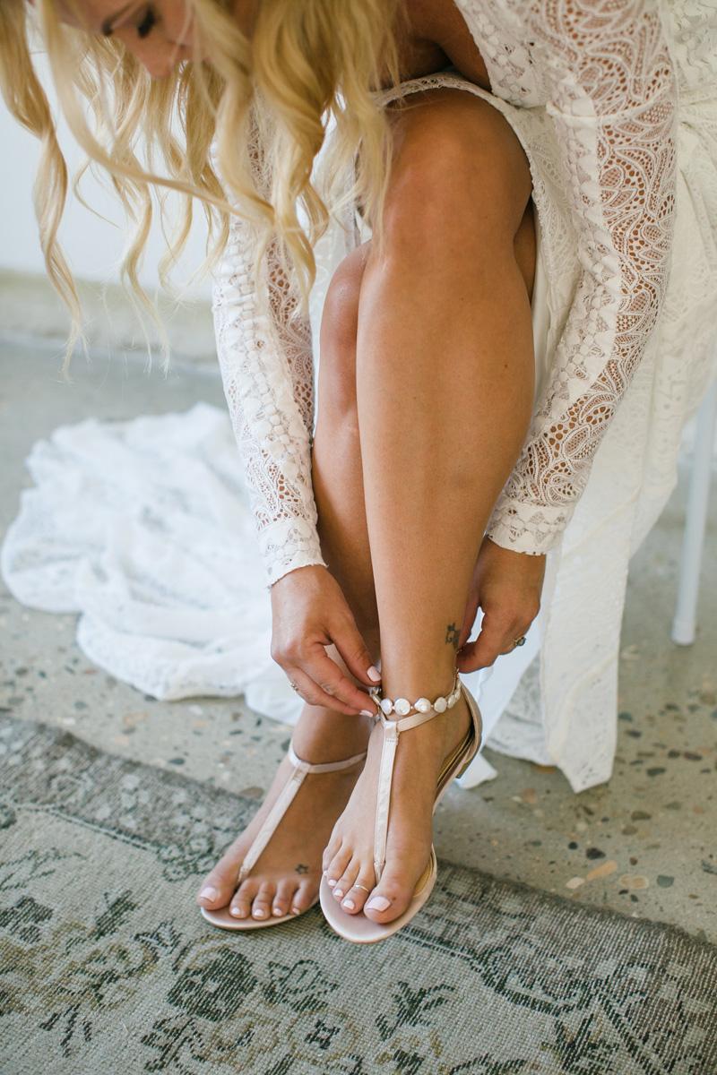 mibelleinc.com | Paradise Cove Weddings | Mi Belle Photography | Malibu Wedding Photographers | Destination Photographer _ (1).jpg
