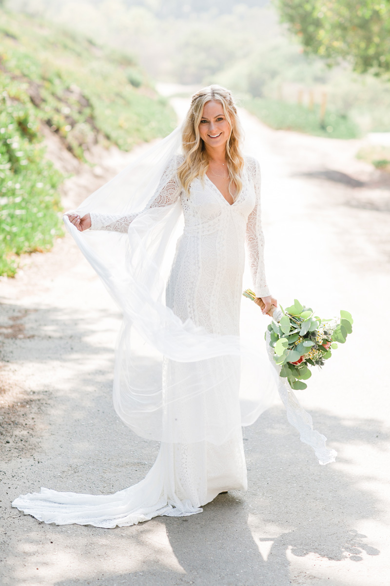 mibelleinc.com | Paradise Cove Weddings | Mi Belle Photography | Malibu Wedding Photographers | Destination Photographer _ (4).jpg