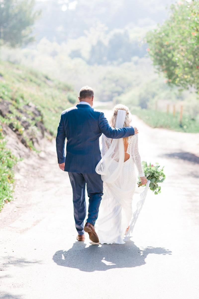 mibelleinc.com | Paradise Cove Weddings | Mi Belle Photography | Malibu Wedding Photographers | Destination Photographer _ (5).jpg