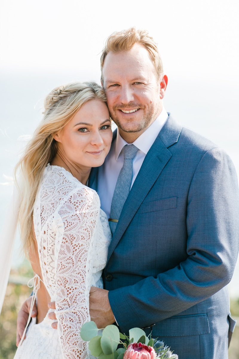 mibelleinc.com | Paradise Cove Weddings | Mi Belle Photography | Malibu Wedding Photographers | Destination Photographer _ (6).jpg