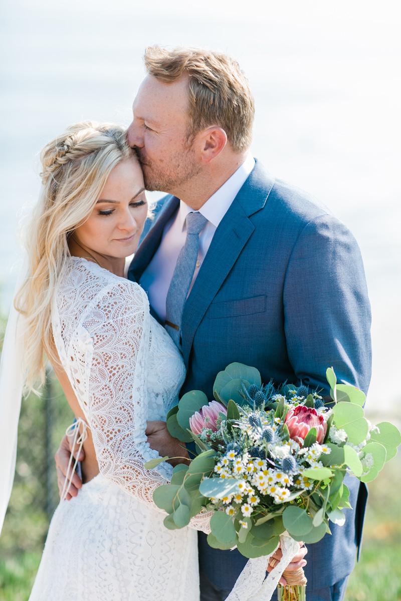 mibelleinc.com | Paradise Cove Weddings | Mi Belle Photography | Malibu Wedding Photographers | Destination Photographer _ (8).jpg
