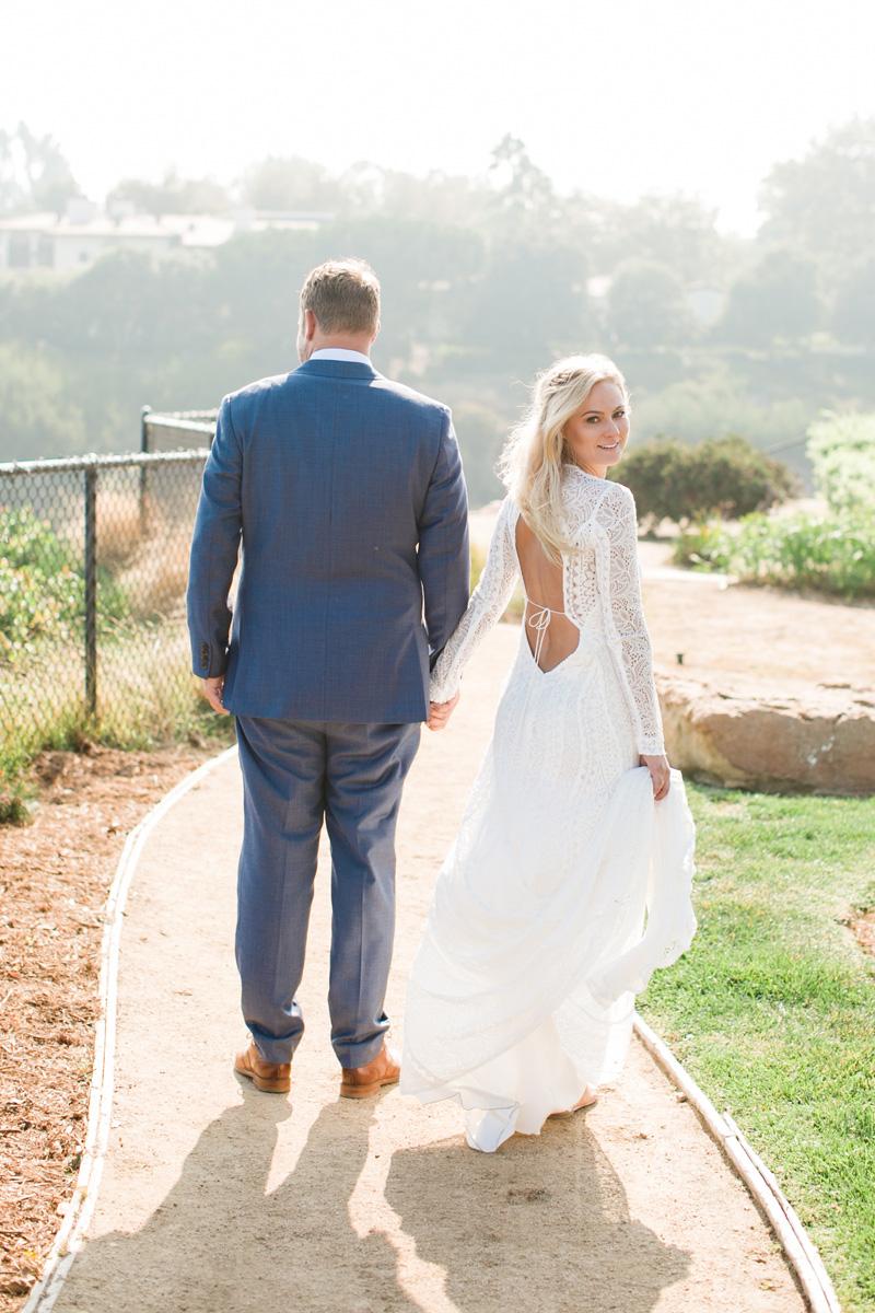 mibelleinc.com | Paradise Cove Weddings | Mi Belle Photography | Malibu Wedding Photographers | Destination Photographer _ (9).jpg