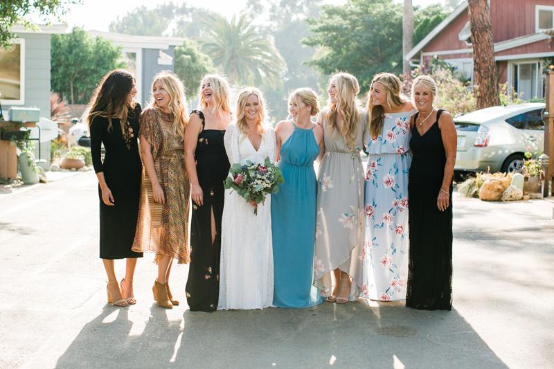 mibelleinc.com | Paradise Cove Weddings | Mi Belle Photography | Malibu Wedding Photographers | Destination Photographer _ (10).jpg