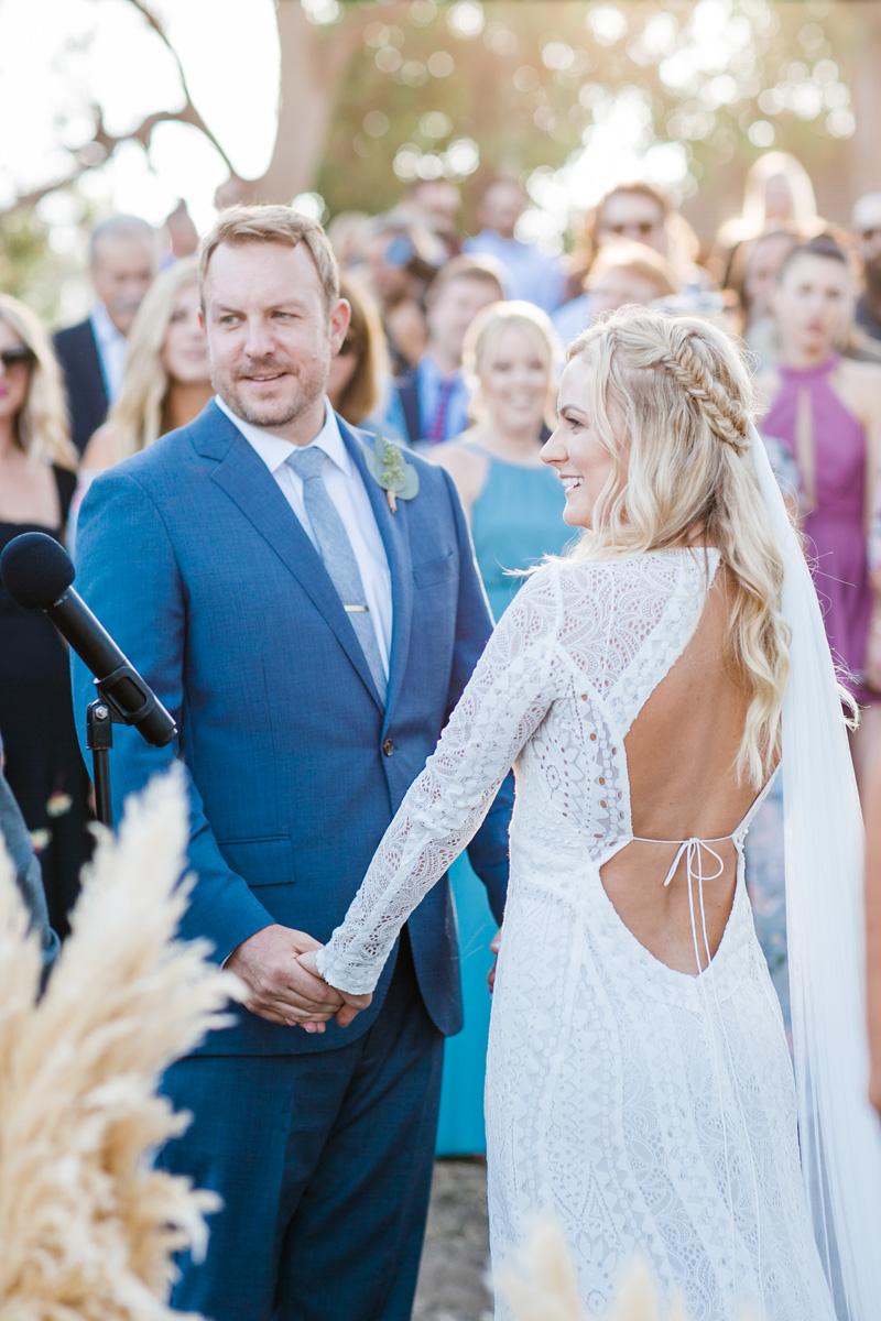mibelleinc.com | Paradise Cove Weddings | Mi Belle Photography | Malibu Wedding Photographers | Destination Photographer _ (13).jpg
