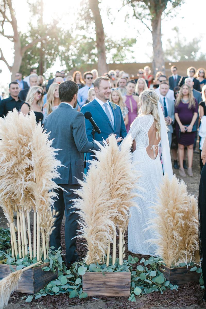 mibelleinc.com   Paradise Cove Weddings   Mi Belle Photography   Malibu Wedding Photographers   Destination Photographer _ (15).jpg