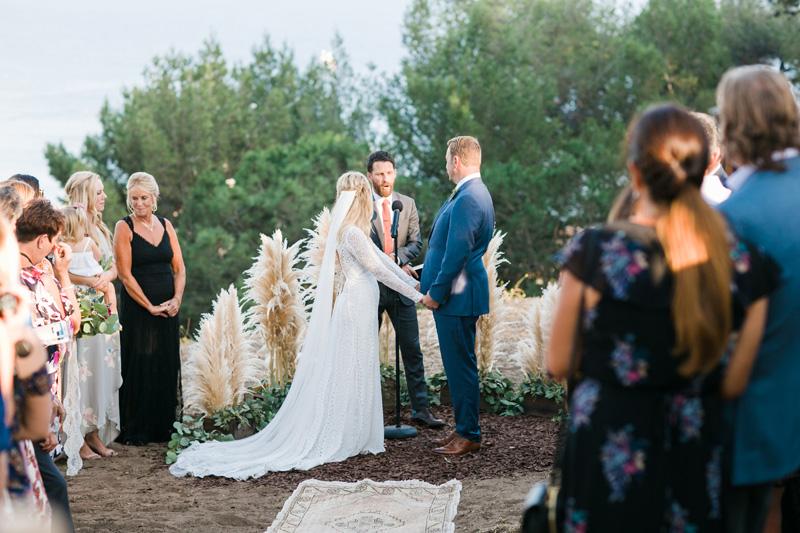 mibelleinc.com | Paradise Cove Weddings | Mi Belle Photography | Malibu Wedding Photographers | Destination Photographer _ (16).jpg