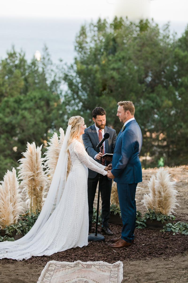 mibelleinc.com | Paradise Cove Weddings | Mi Belle Photography | Malibu Wedding Photographers | Destination Photographer _ (17).jpg