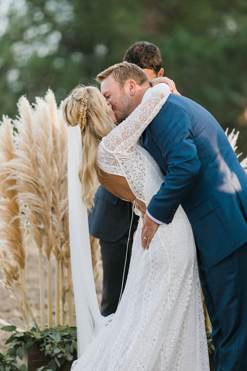 mibelleinc.com | Paradise Cove Weddings | Mi Belle Photography | Malibu Wedding Photographers | Destination Photographer _ (18).jpg