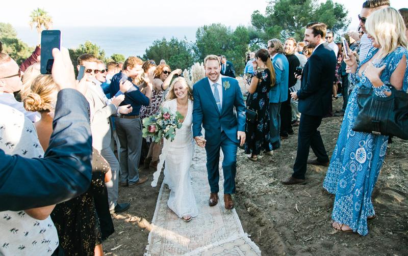 mibelleinc.com | Paradise Cove Weddings | Mi Belle Photography | Malibu Wedding Photographers | Destination Photographer _ (19).jpg