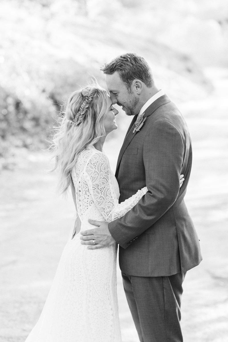 mibelleinc.com | Paradise Cove Weddings | Mi Belle Photography | Malibu Wedding Photographers | Destination Photographer _ (21).jpg