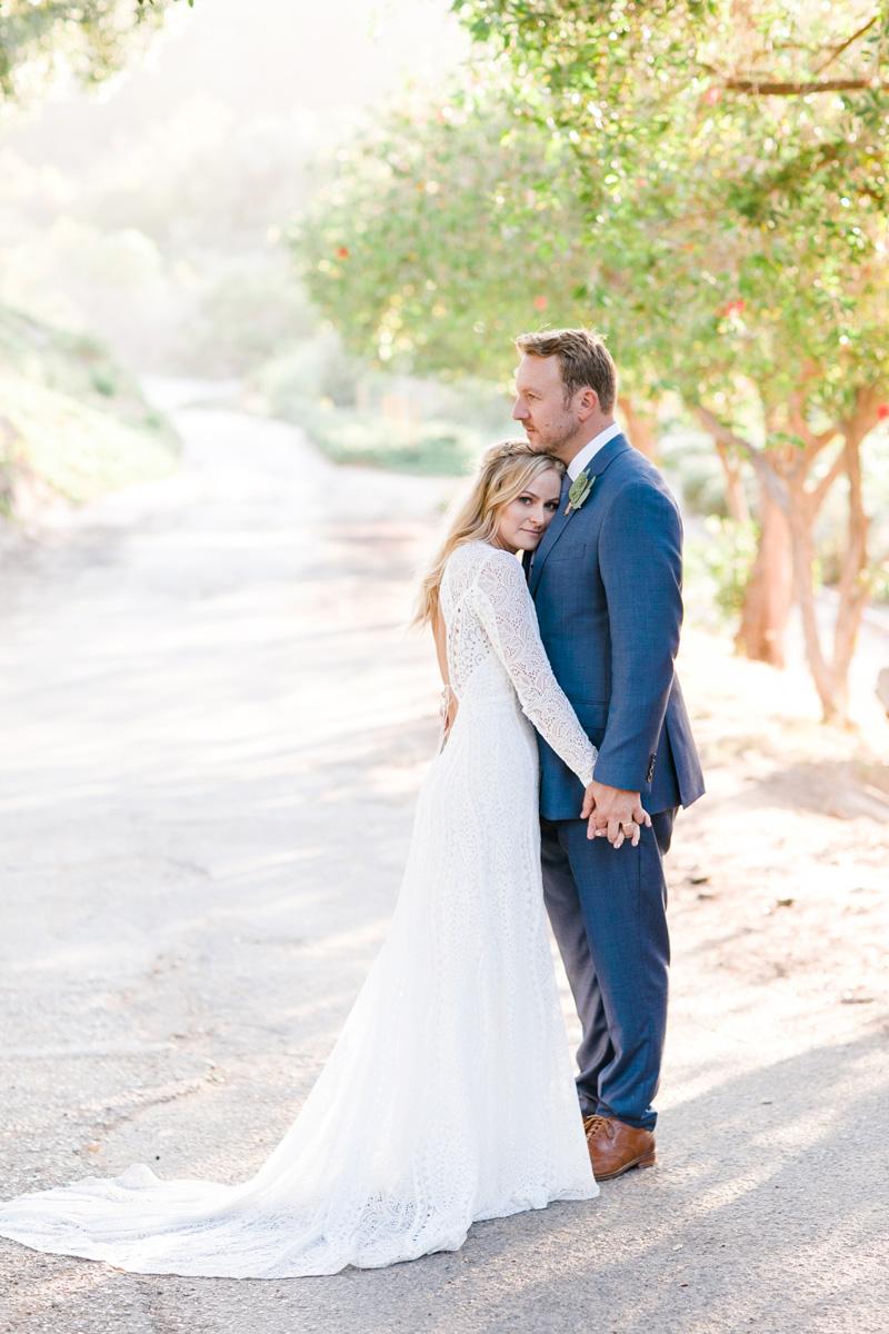 mibelleinc.com | Paradise Cove Weddings | Mi Belle Photography | Malibu Wedding Photographers | Destination Photographer _ (23).jpg