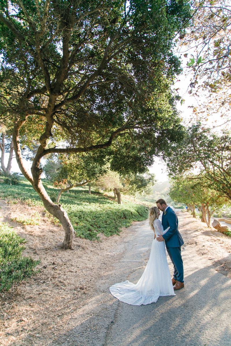 mibelleinc.com | Paradise Cove Weddings | Mi Belle Photography | Malibu Wedding Photographers | Destination Photographer _ (22).jpg