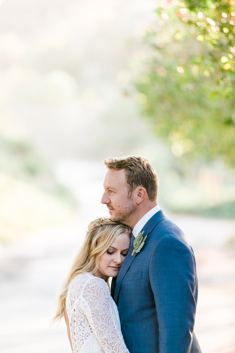 mibelleinc.com | Paradise Cove Weddings | Mi Belle Photography | Malibu Wedding Photographers | Destination Photographer _ (24).jpg