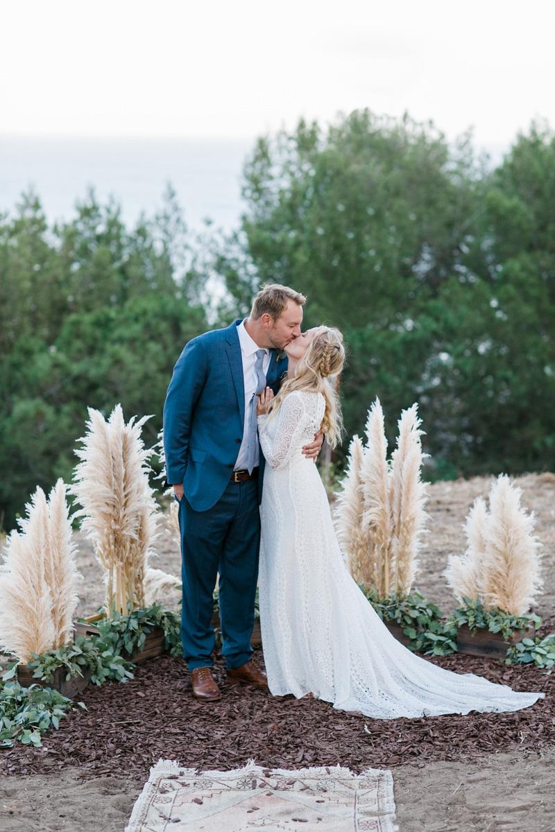 mibelleinc.com | Paradise Cove Weddings | Mi Belle Photography | Malibu Wedding Photographers | Destination Photographer _ (25).jpg