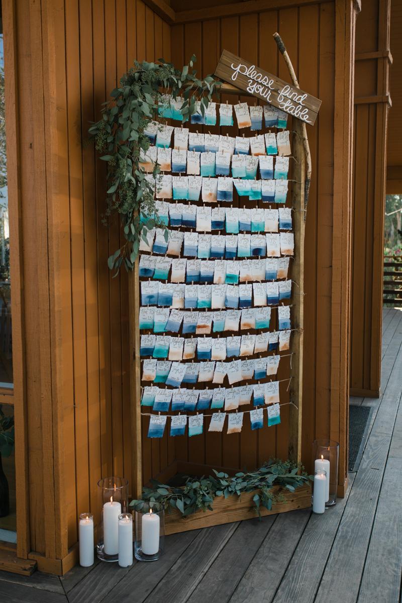 mibelleinc.com | Paradise Cove Weddings | Mi Belle Photography | Malibu Wedding Photographers | Destination Photographer _ (26).jpg