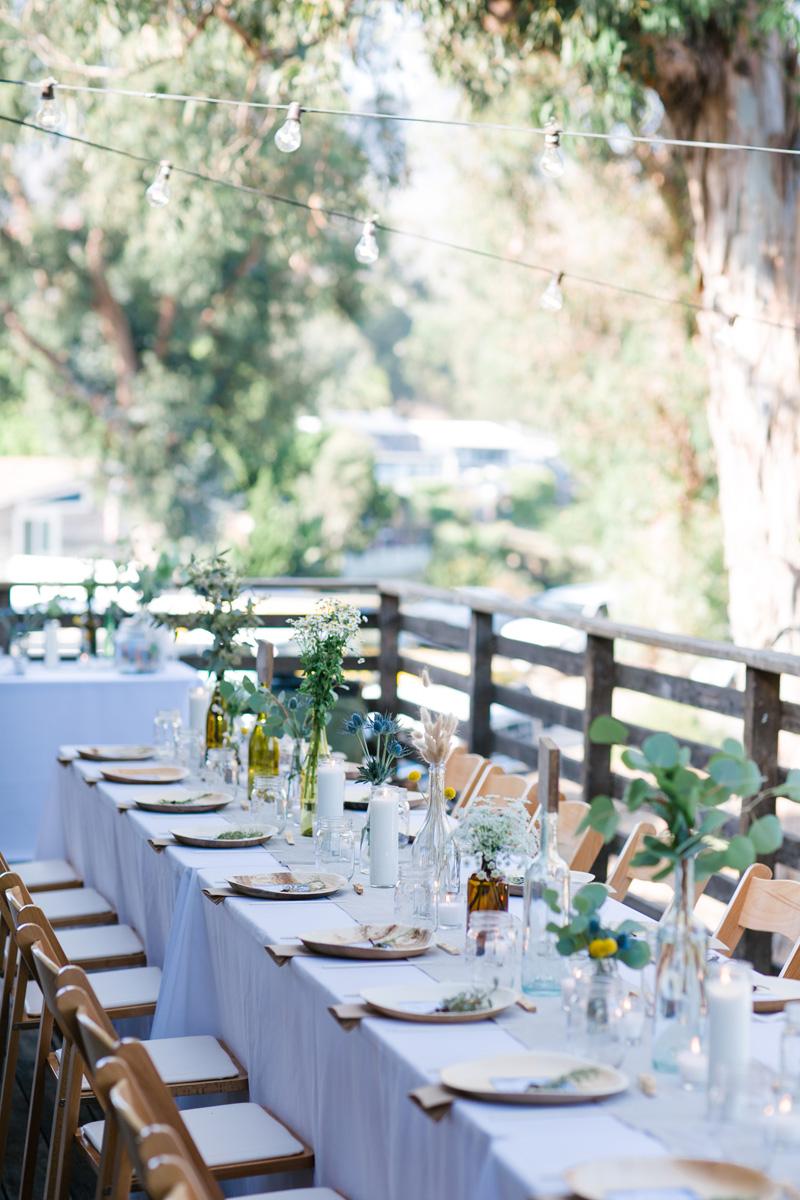 mibelleinc.com | Paradise Cove Weddings | Mi Belle Photography | Malibu Wedding Photographers | Destination Photographer _ (29).jpg