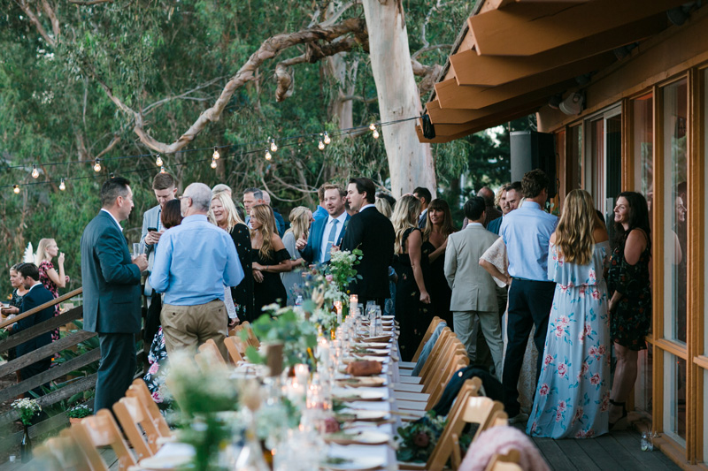 mibelleinc.com | Paradise Cove Weddings | Mi Belle Photography | Malibu Wedding Photographers | Destination Photographer _ (30).jpg
