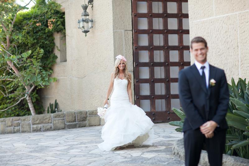 mibelleinc.com | Santa Barbara Court House and Historical Museum Weddings | Mi Belle Photography | California Coast Wedding Photographers | Destination Photographer _ (4).jpg