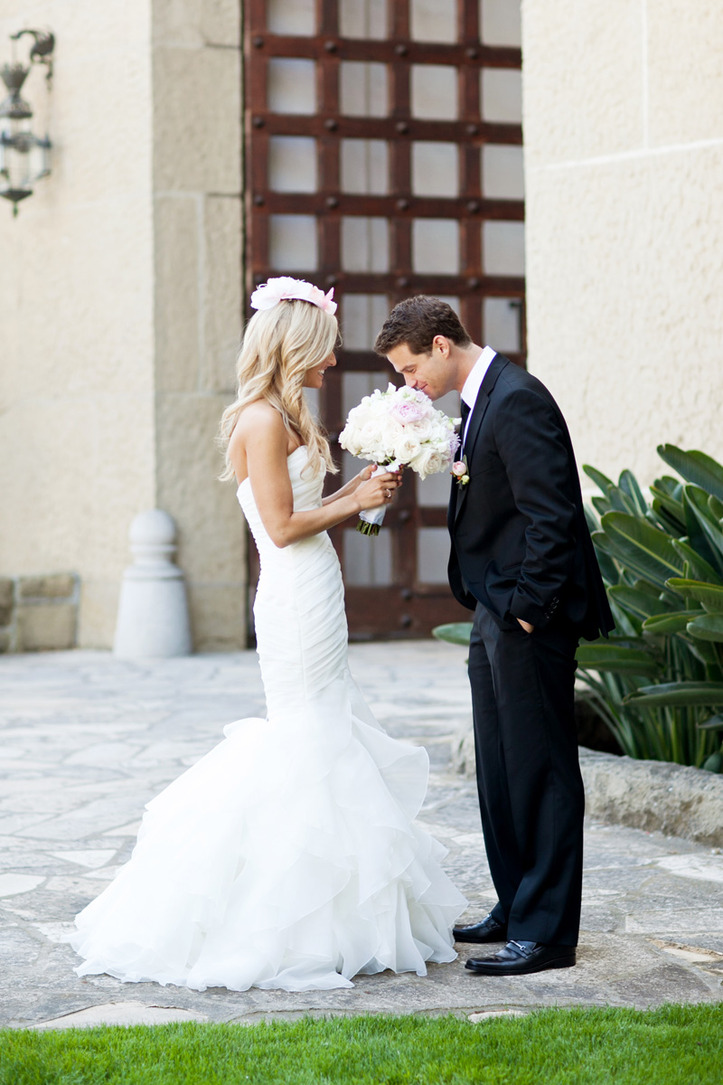 mibelleinc.com | Santa Barbara Court House and Historical Museum Weddings | Mi Belle Photography | California Coast Wedding Photographers | Destination Photographer _ (5).jpg