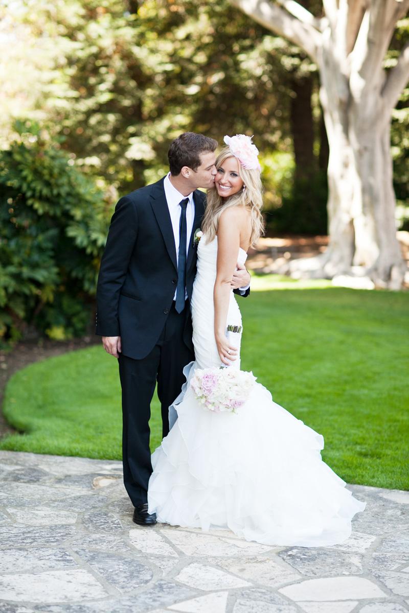 mibelleinc.com | Santa Barbara Court House and Historical Museum Weddings | Mi Belle Photography | California Coast Wedding Photographers | Destination Photographer _ (6).jpg