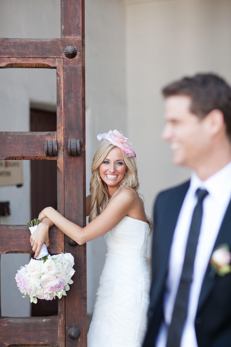 mibelleinc.com | Santa Barbara Court House and Historical Museum Weddings | Mi Belle Photography | California Coast Wedding Photographers | Destination Photographer _ (8).jpg