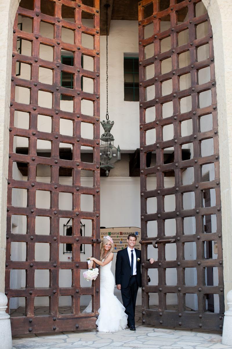 mibelleinc.com | Santa Barbara Court House and Historical Museum Weddings | Mi Belle Photography | California Coast Wedding Photographers | Destination Photographer _ (7).jpg