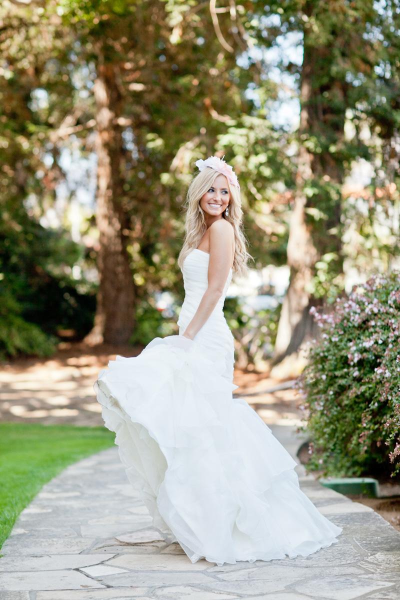 mibelleinc.com | Santa Barbara Court House and Historical Museum Weddings | Mi Belle Photography | California Coast Wedding Photographers | Destination Photographer _ (10).jpg