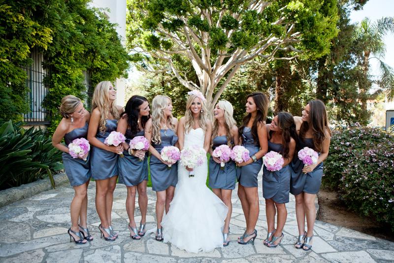 mibelleinc.com | Santa Barbara Court House and Historical Museum Weddings | Mi Belle Photography | California Coast Wedding Photographers | Destination Photographer _ (13).jpg