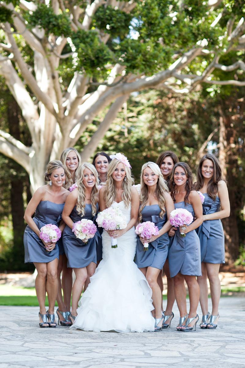 mibelleinc.com | Santa Barbara Court House and Historical Museum Weddings | Mi Belle Photography | California Coast Wedding Photographers | Destination Photographer _ (14).jpg