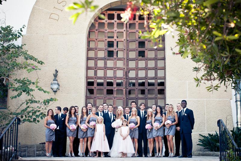 mibelleinc.com | Santa Barbara Court House and Historical Museum Weddings | Mi Belle Photography | California Coast Wedding Photographers | Destination Photographer _ (15).jpg