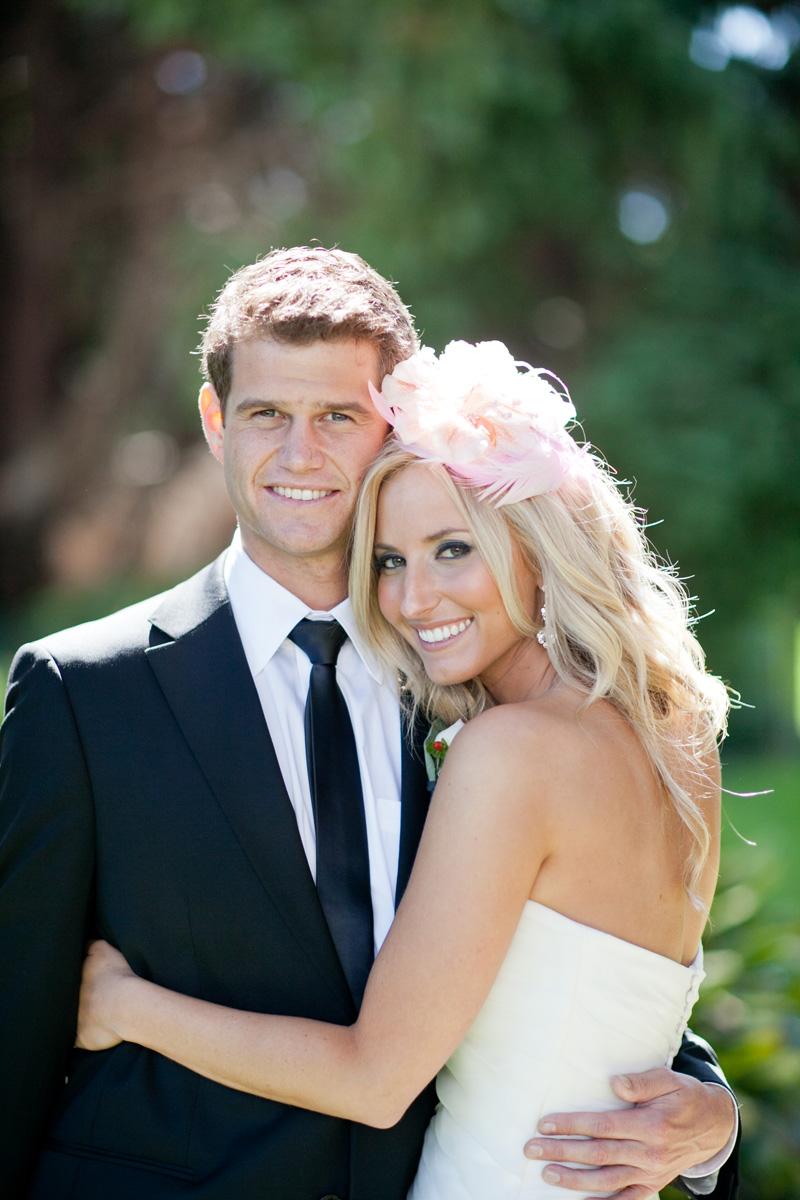 mibelleinc.com | Santa Barbara Court House and Historical Museum Weddings | Mi Belle Photography | California Coast Wedding Photographers | Destination Photographer _ (17).jpg