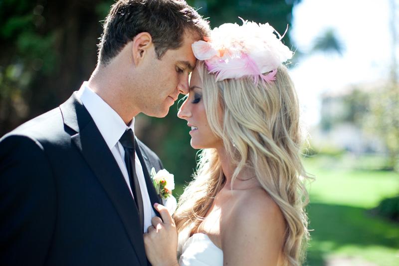 mibelleinc.com | Santa Barbara Court House and Historical Museum Weddings | Mi Belle Photography | California Coast Wedding Photographers | Destination Photographer _ (18).jpg
