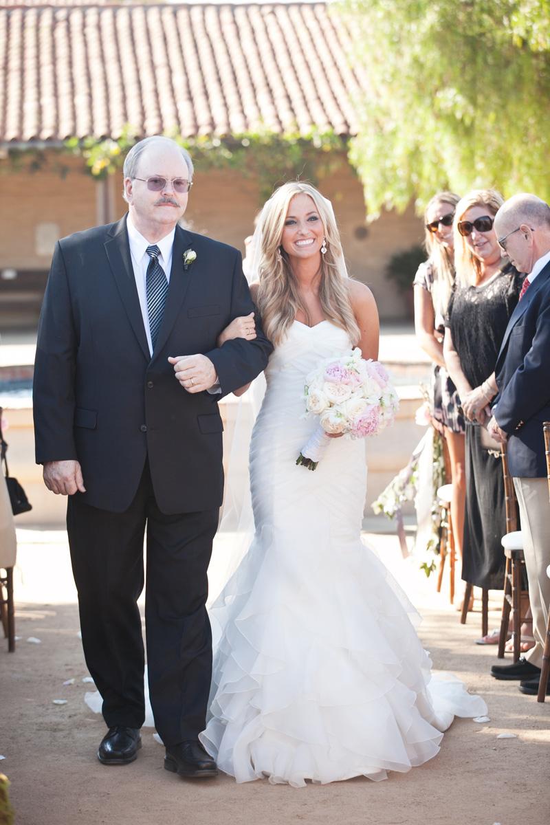 mibelleinc.com | Santa Barbara Court House and Historical Museum Weddings | Mi Belle Photography | California Coast Wedding Photographers | Destination Photographer _ (21).jpg