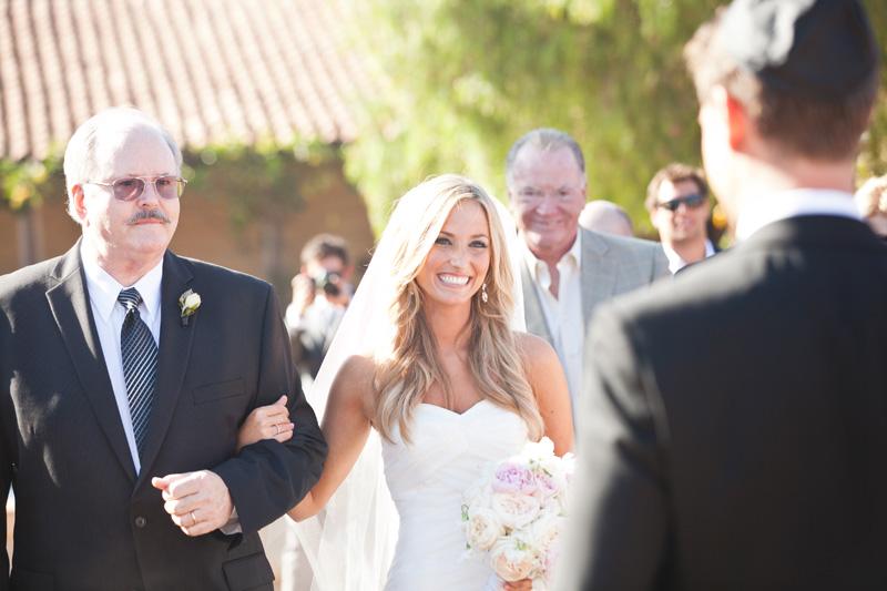 mibelleinc.com | Santa Barbara Court House and Historical Museum Weddings | Mi Belle Photography | California Coast Wedding Photographers | Destination Photographer _ (22).jpg