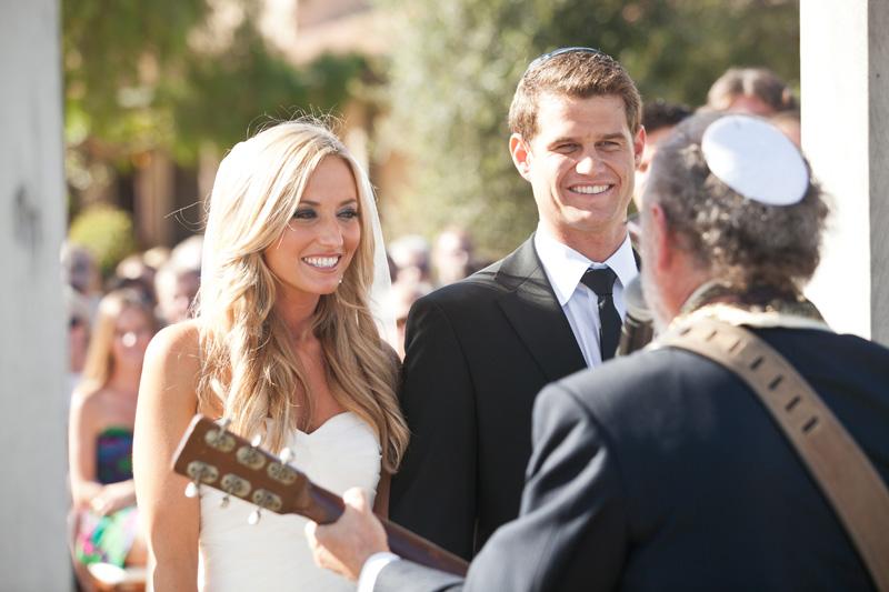 mibelleinc.com | Santa Barbara Court House and Historical Museum Weddings | Mi Belle Photography | California Coast Wedding Photographers | Destination Photographer _ (23).jpg