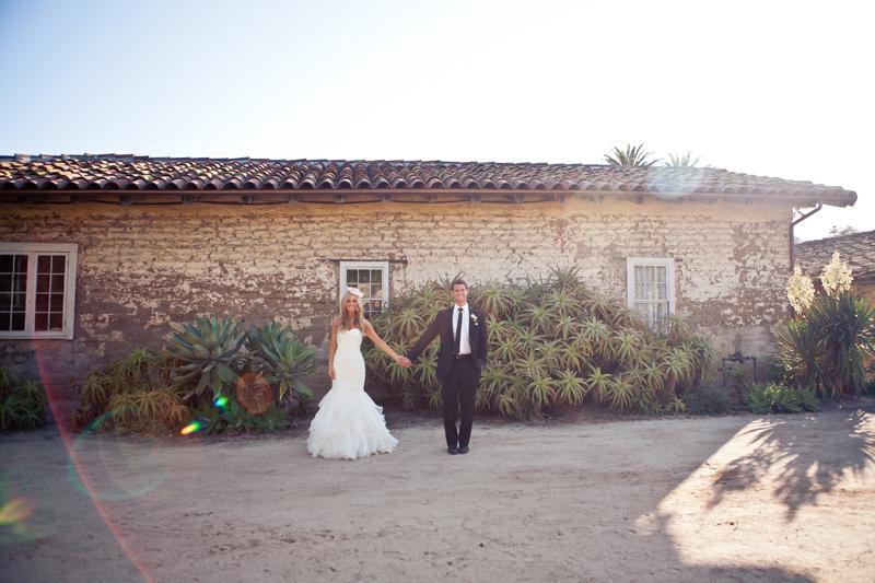mibelleinc.com | Santa Barbara Court House and Historical Museum Weddings | Mi Belle Photography | California Coast Wedding Photographers | Destination Photographer _ (27).jpg