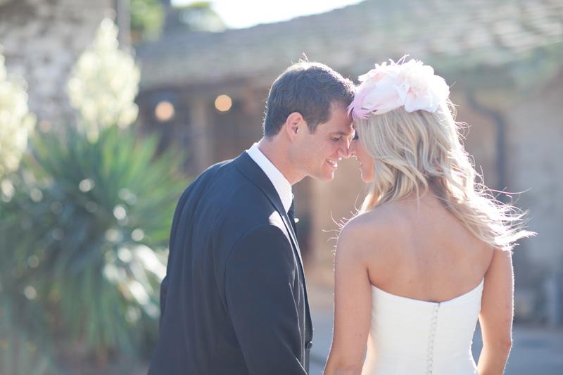 mibelleinc.com | Santa Barbara Court House and Historical Museum Weddings | Mi Belle Photography | California Coast Wedding Photographers | Destination Photographer _ (30).jpg